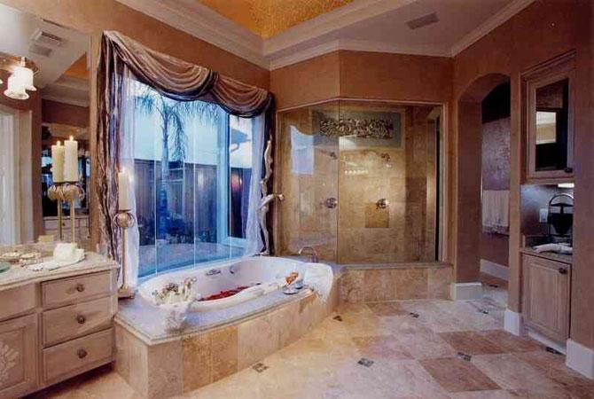 ремонт в ванной комнате мастера частника найму
