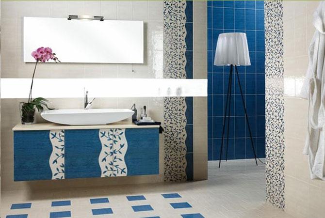 обои примеры дизайна комнат