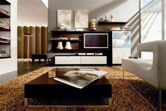 дизайн и планировка квартир 83 серии