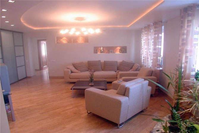 программа по планировке и дизайну квартир