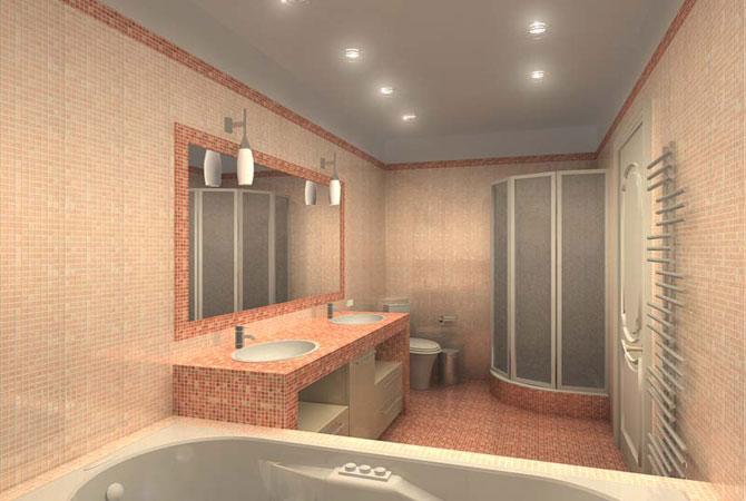 мебель дизайн квартир и домов