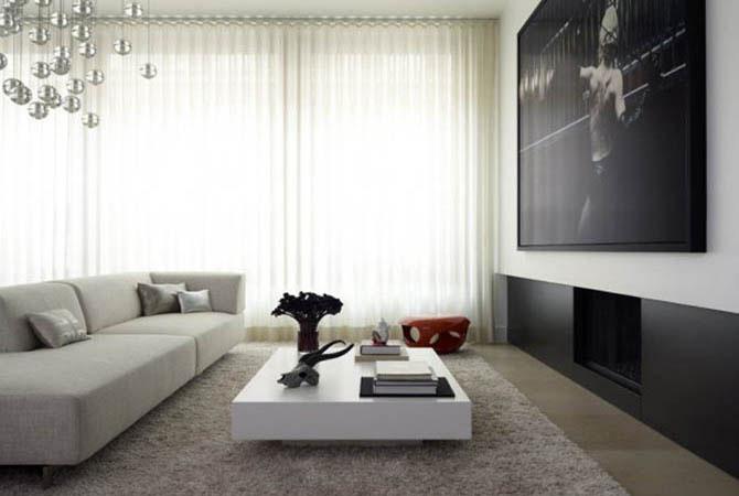 перепланировка квартир жилищная инспекция вопросы ответы