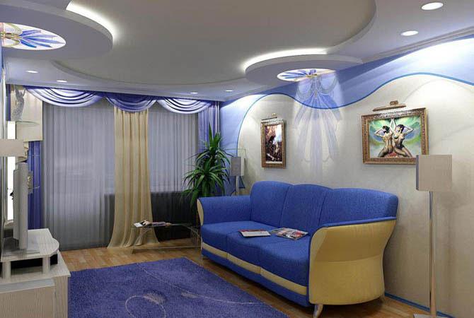 продажа отремонтированных квартир миэль миан