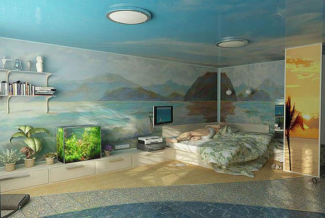 осуществляем перепланировка интерьер и дизайн квартир