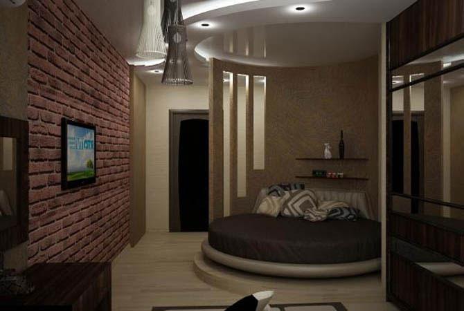 ремонт квартиры полы плитка кафельная