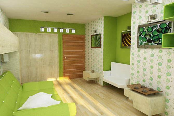 керамическая плитка для ванной комнаты дизайн