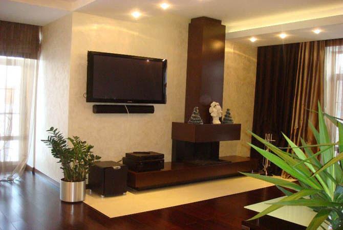 вакансии от частных лиц по ремонту квартир