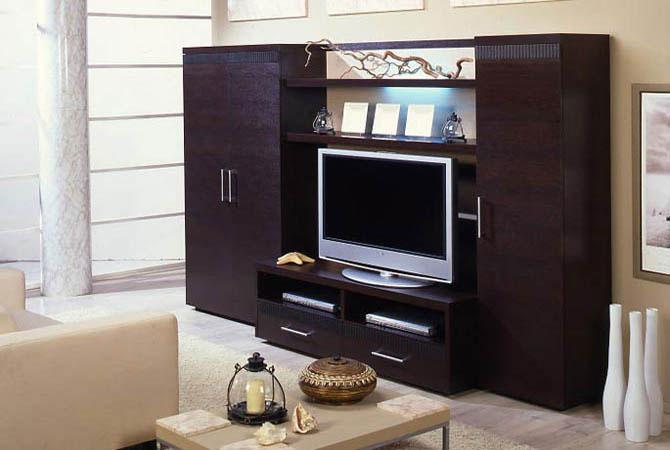 курсы дизайнера квартир мебели