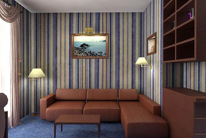 програма дизайн квартир скачать бесплатно