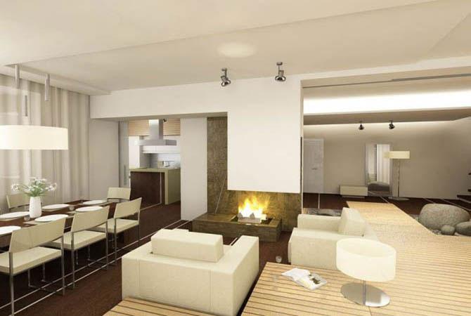Дизайн комнаты 12 кв.м фото для 2