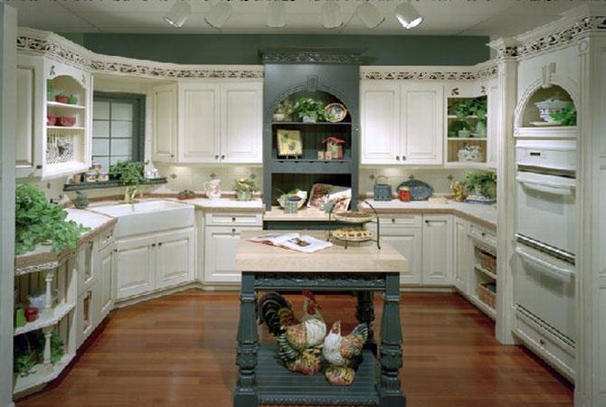 ремонт холодильников в домодедово