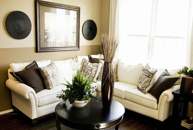 налоговый вычет при ремонте квартиры