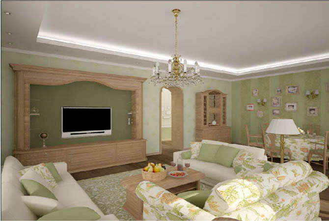 санкт петербург интерьер малогабаритных квартир
