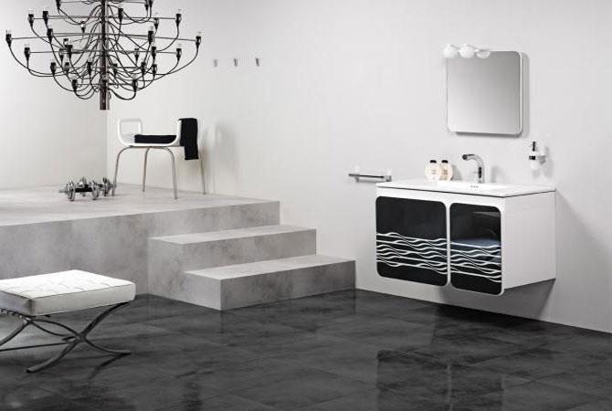 дизайн интерьева стили в обстановки квартиры