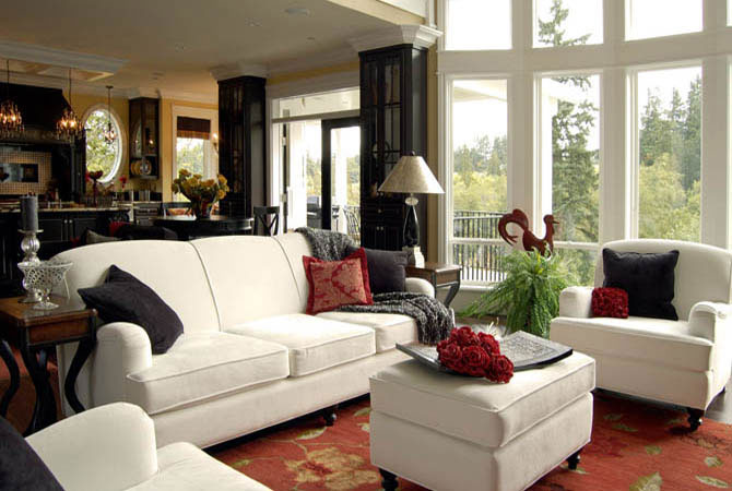примеры проект дизайна однокомнатной квартиры