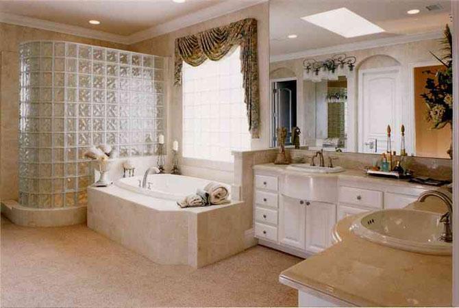 проектированию домов дизайну и ремонту квартир