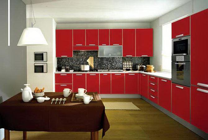 фотогаллерея дизайн интерьер квартир и ремонт