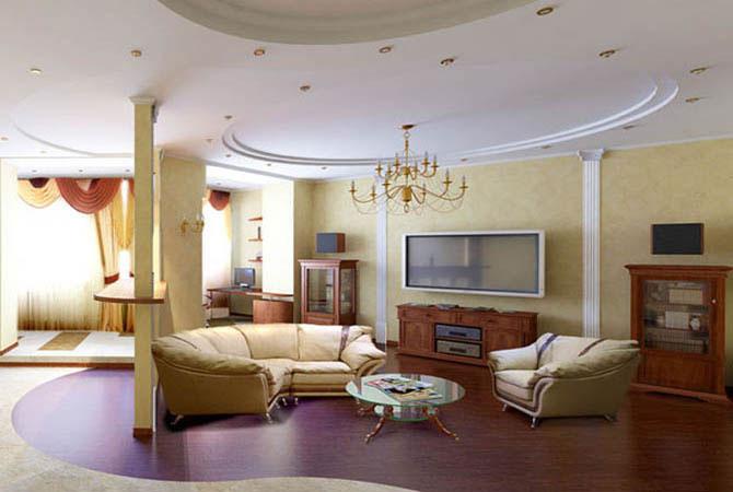 бесплатный программ по дизайны и архитектур квартир