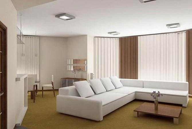 ремонт телевизоров на дому москва