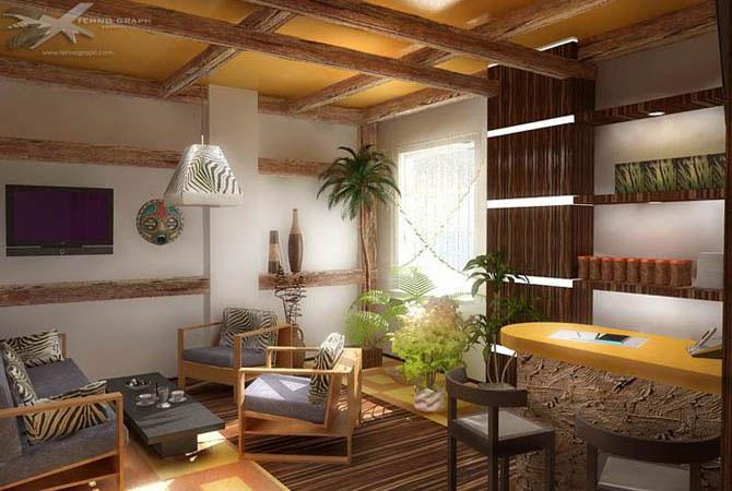 фото дизайн подростковой комнаты