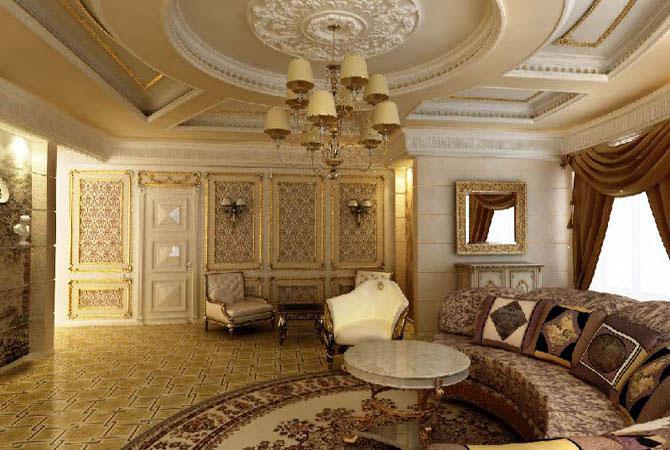 продажа квартир дизайн штор