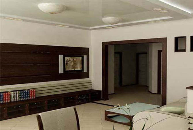 програмки бесплатно ремонт дизайн квартир