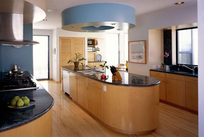 готовые дизайн проэкты гостиных комнат
