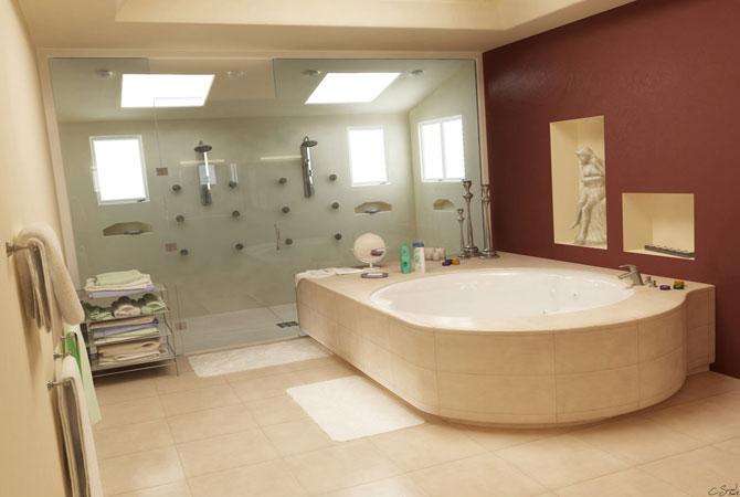 перепланировка типовые проекты домов