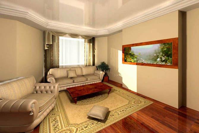 ремонт квартир без накруток